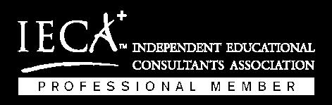 YSCC Accreditation Logos