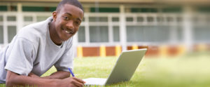 Have you heard of Test-Optional Colleges?