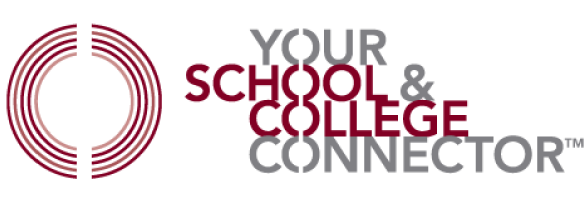 Your College Connector